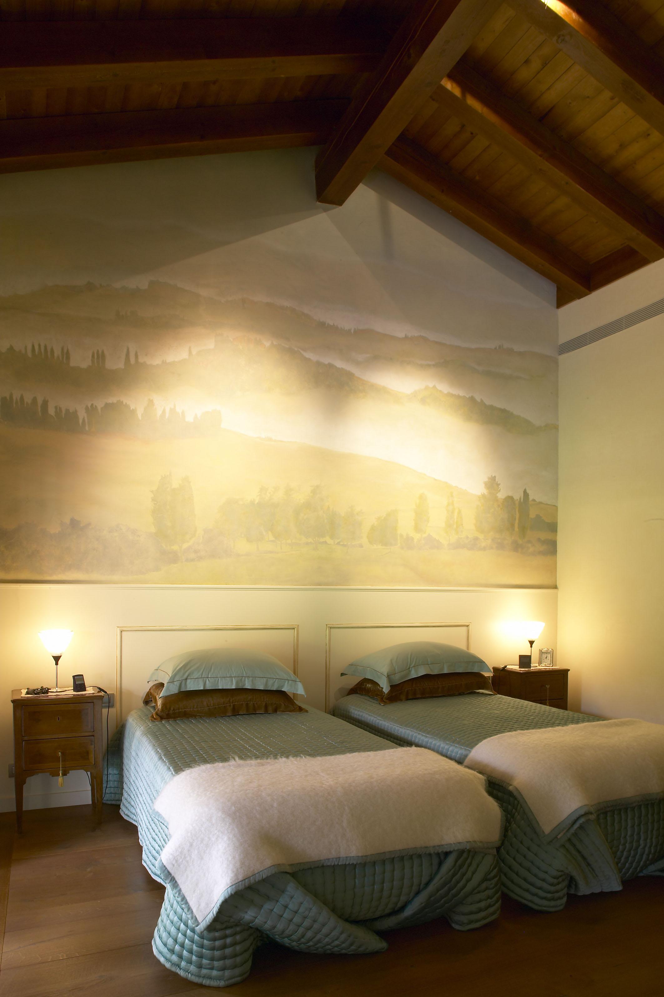 Cabezal Casa Sant Cugat Del Vall S Carpinter A Francisco Moreno Sl # Muebles Sant Cugat Del Valles